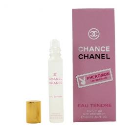 Парфюмерное масло Chanel Tendre 10 мл